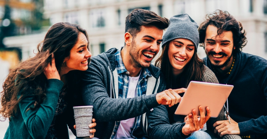 Come ottenere più prenotazioni dai millennial